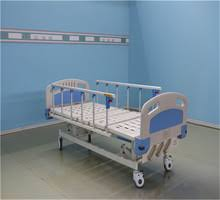 rotating hospital bed hospital rotating bed hospital rotating bed suppliers and