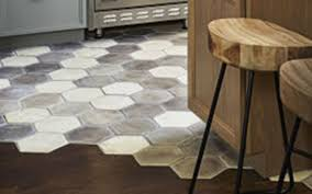 kitchen floor tile archives the cement blogthe blog housebeautiful