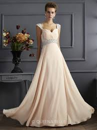 cheap wedding dresses online prom dresses india queenabelle