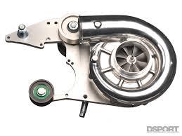 nissan 370z turbo kit boost test stillen 370z supercharger system page 2 of 4