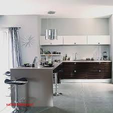 meuble cuisine hygena cuisine quipe hygena awesome meuble cuisine hygena occasion pour