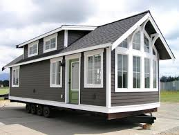 Cool Tiny Houses Cool Tiny Portable Homes For Sale With Tiny Portable Houses For