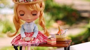 beautiful gift barbie dolls barbies dolls