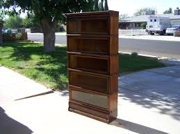Macey Barrister Bookcase Antique Lawyer Barrister Bookcases That Have Sold U0026 Found A New