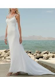 cheap beach wedding dresses under 100 tbrb info