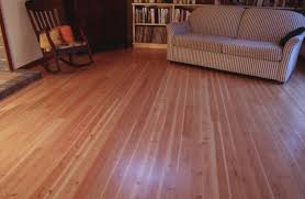 local sustainable affordable wood flooring yes it is possible