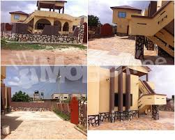 five bedroom houses a five bedroom house self contain for rent houses