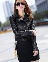 leather fashion jackets and accessories for women mommytipz com