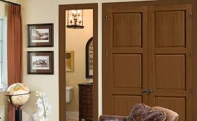 Interior Room Doors Interior Doors Prince Lumber Nyc And Nj