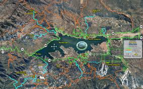 China Camp Trail Map by Activities And Things To Do In Big Bear Ca Big Bear Vacations