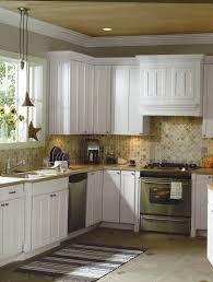 vintage kitchen decorating pictures u0026 ideas from hgtv hgtv