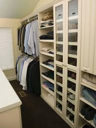 what is a walk in closet closet how to organize clothes in a walk in closet in conjunction
