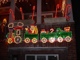 Christmas Lights On House by Christmas Light Show Kit Amazing Christmas Lights Christmas Lights