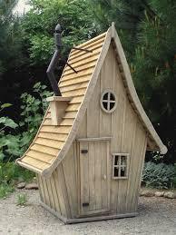 comment faire une cabane dans sa chambre comment fabriquer une cabane en bois les cabanes de jardin abri