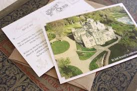 wedding invitations edinburgh scotland crest passport wedding invitation edinburgh scotland