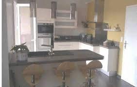 cuisine 12m2 amenagement cuisine 12m2 coin de la maison
