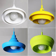 plastic pendant light shades pendant lighting ideas best plastic pendant light shades plastic