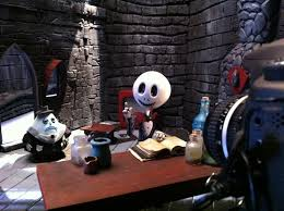 puppet pusher kitchen nightmare before on mad