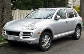 porsche suv 2014 porsche cayenne brief about model