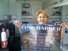 one barber u003e california barber shops in ca hair shops including