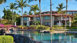 l109 wailea beach villas maui hawaii oceanfront vacation rental