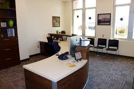 Front Desk Office Fresh Front Office Desk 5005 School Fice Mid Prairie Munity School