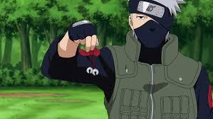 Naruto Kink Meme - bell test narutopedia fandom powered by wikia