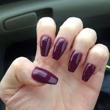 do guys like nail polish water nail polish design