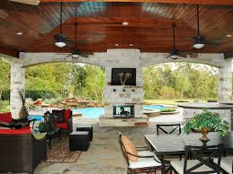 Patio Covers Ideas And Pictures Creative Of Patio Add On Ideas Ideas To Cover The Floor Of Your