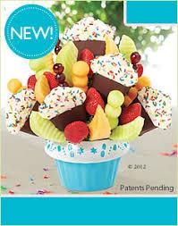 edible fruits basket edible arrangements kuwait fruit baskets chocolate covered