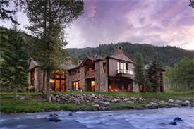 Cottages For Sale In Colorado by Aspen Colorado United States Luxury Real Estate And Homes For Sales