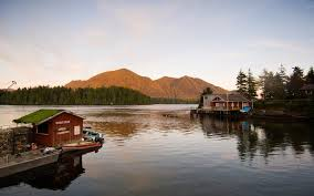 vancouver island getaways a guide to vacationing on vancouver island travel leisure