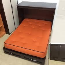 Modern Space Saving Furniture by Space Saving Furniture Ikea Todays Carpet Trends Interior Design