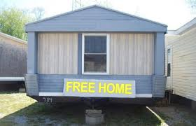 craigslist mobile homes for sale by owner or rent diy home 4 a