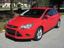 cars for sale palm coast florida cars dealer ormond beach daytona