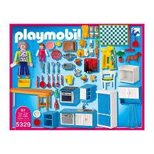 playmobil küche 5329 trendige inspirationsideen playmobil küche 5329 martkplatz home