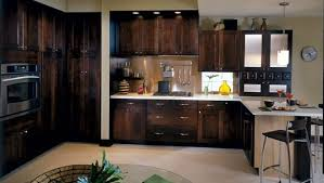 thomasville glass kitchen cabinets thomasville reviews honest reviews of thomaville cabinetry