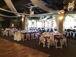 Best Wedding Venues In Houston Best Wedding Reception Location Venue In Houston Le Jardin