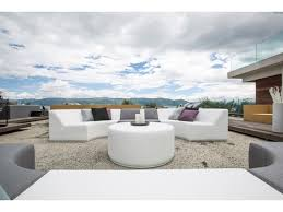 interior illusions home bay outdoor interior illusions