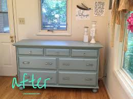 furniture painting my first time painting furniture aka if i can do it anyone