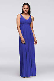 maternity evening wear maternity bridesmaid dresses david s bridal