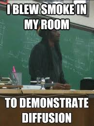 Funny Science Memes - best of the rasta science teacher meme smosh