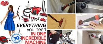 ultra guide of find right home steam cleaners best steam clean