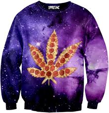 galaxy sweater 5 fall stoner sweaters for cannabis destiny