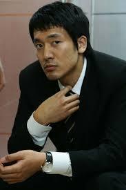 kim min joon 김민준 korean actor dj hancinema the korean