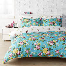Duvet Dictionary Vintage Duvet Cover Floral Duvet Cover Floral Looks So Pretty