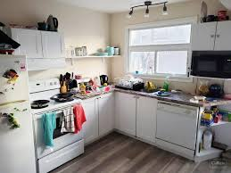 used kitchen cabinets for sale st catharines multifamily apartment for sale ontario canada colliers