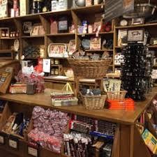 cracker barrel country store 39 photos 69 reviews
