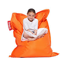 4 foot fatboy junior large bean bag chair hayneedle