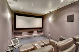 Home Theatre Design Los Angeles Top 100 Modern Home Theater Design Ideas Photo Gallery
